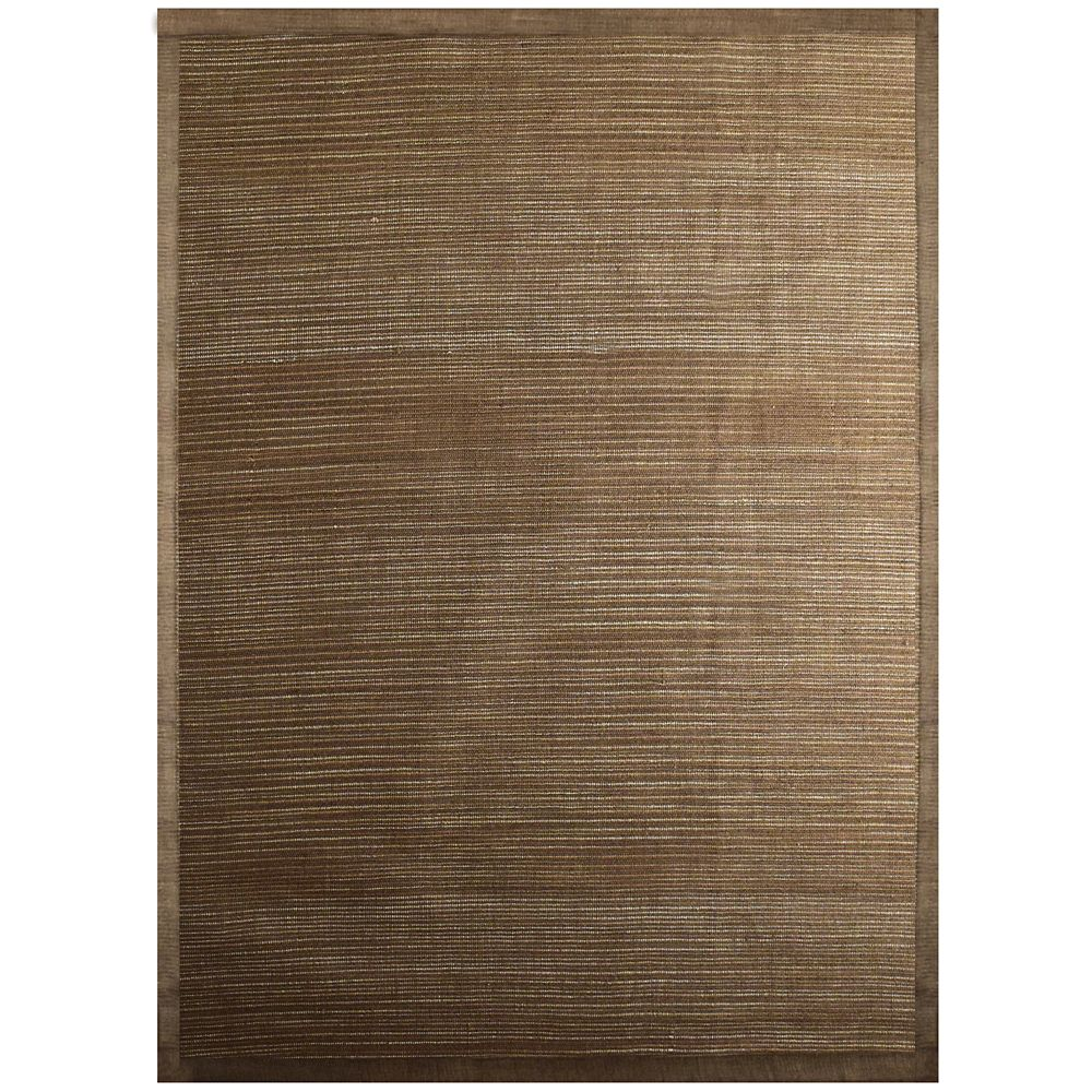 Desert Flamenco 4 Ft. x 6 Ft. Area Rug