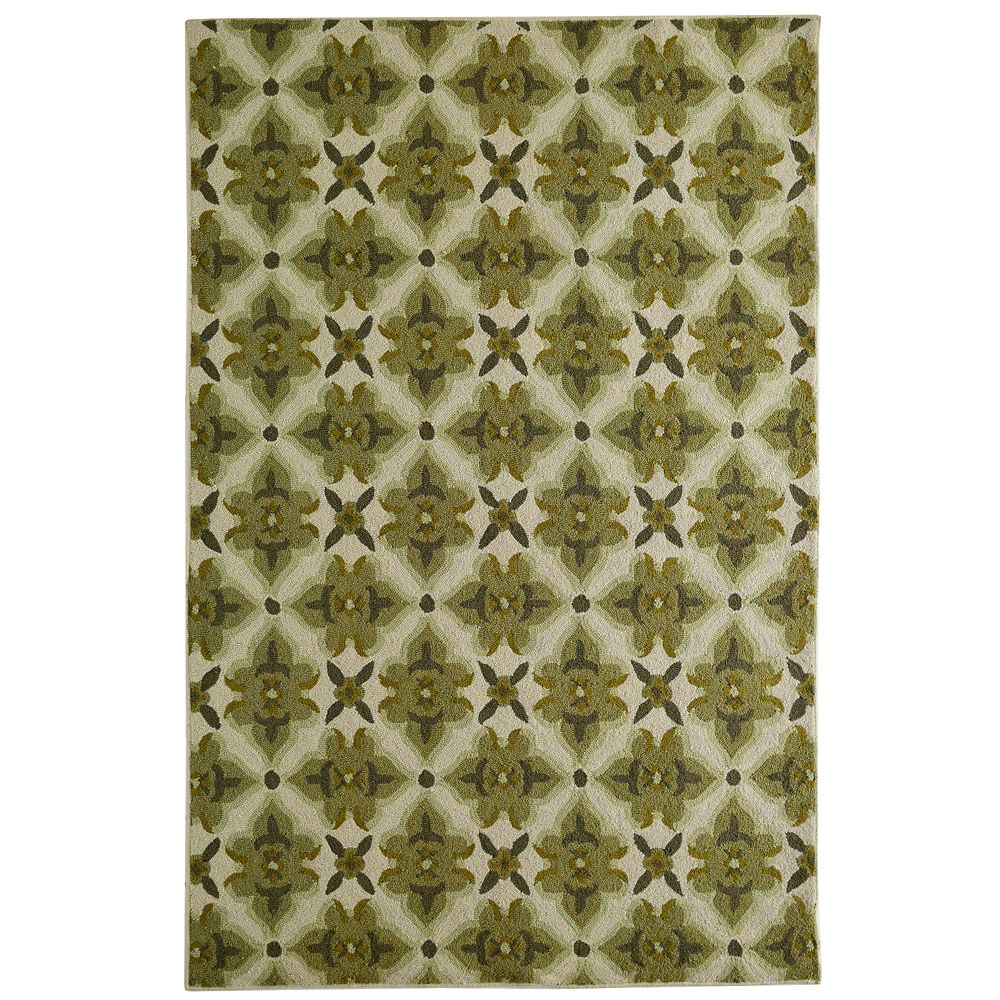 Apple Muskoka 4 Ft. x 6 Ft. Area Rug MUSK4X6AP Canada Discount