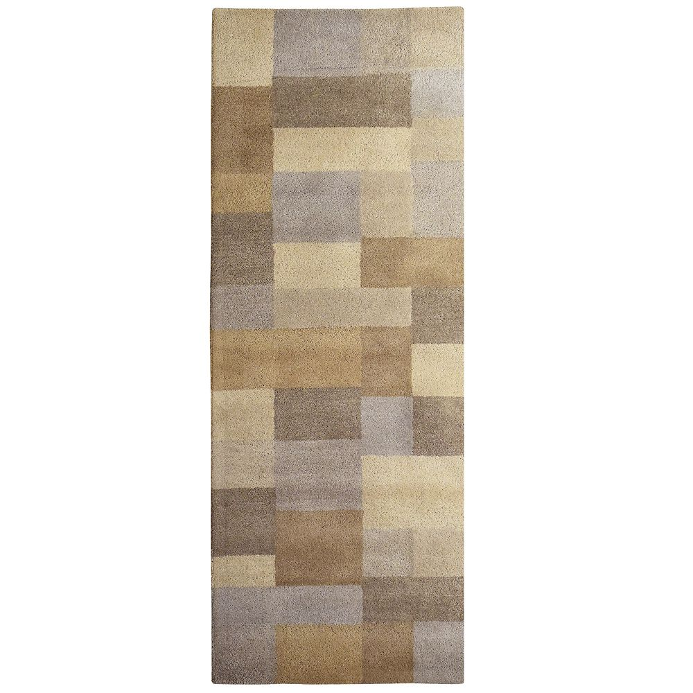 Beach Highlands 2 Ft. 6 In. x 8 Ft. Area Rug