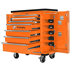 35-inch Tool Chest