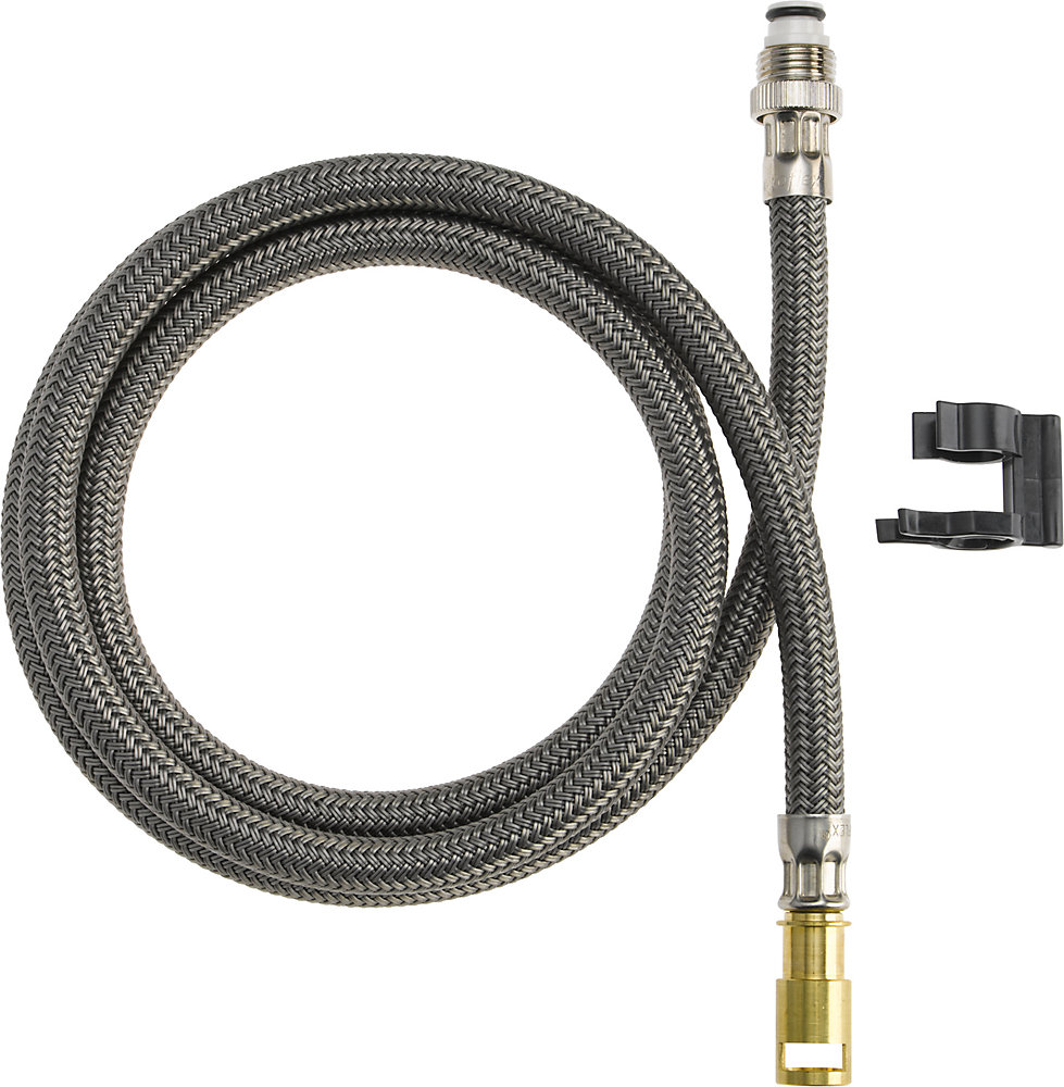 Pull-out Hose Assembly