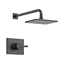 Vero Monitor(R) 14 Series Shower Trim, Venetian Bronze (Valve Sold Separately)