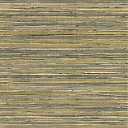 Brewster Papier Peint Fibre Naturel
