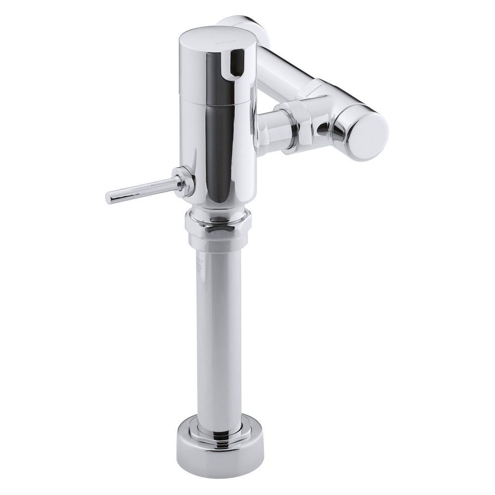 American Standard Kitchen Faucet Parts | Fast Shipping ...
