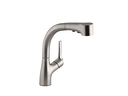 template pull hole paweb kitchen category spray faucet handle rgb gradient with productdetail us htm product single src faucets purist sink k pdpcon is spout kohler out shadow