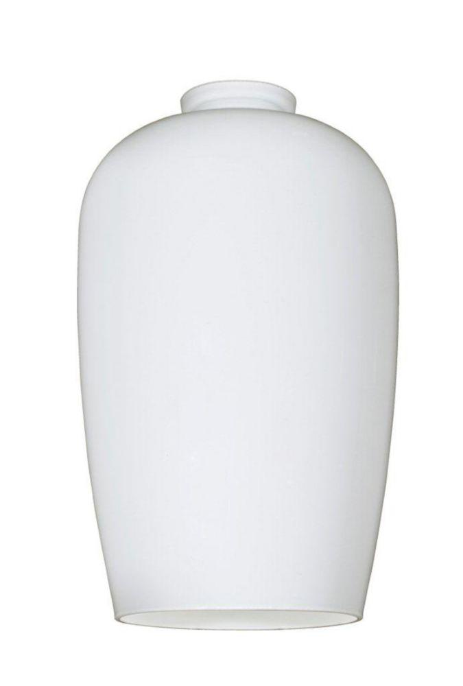 White Gloss Shade