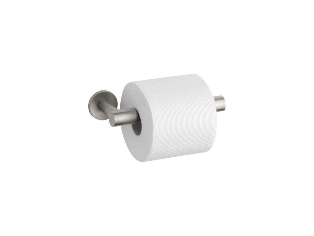 KOHLER Stillness Toilet Paper Holder