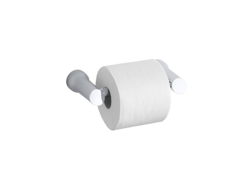 Toobi Toilet Paper Holder