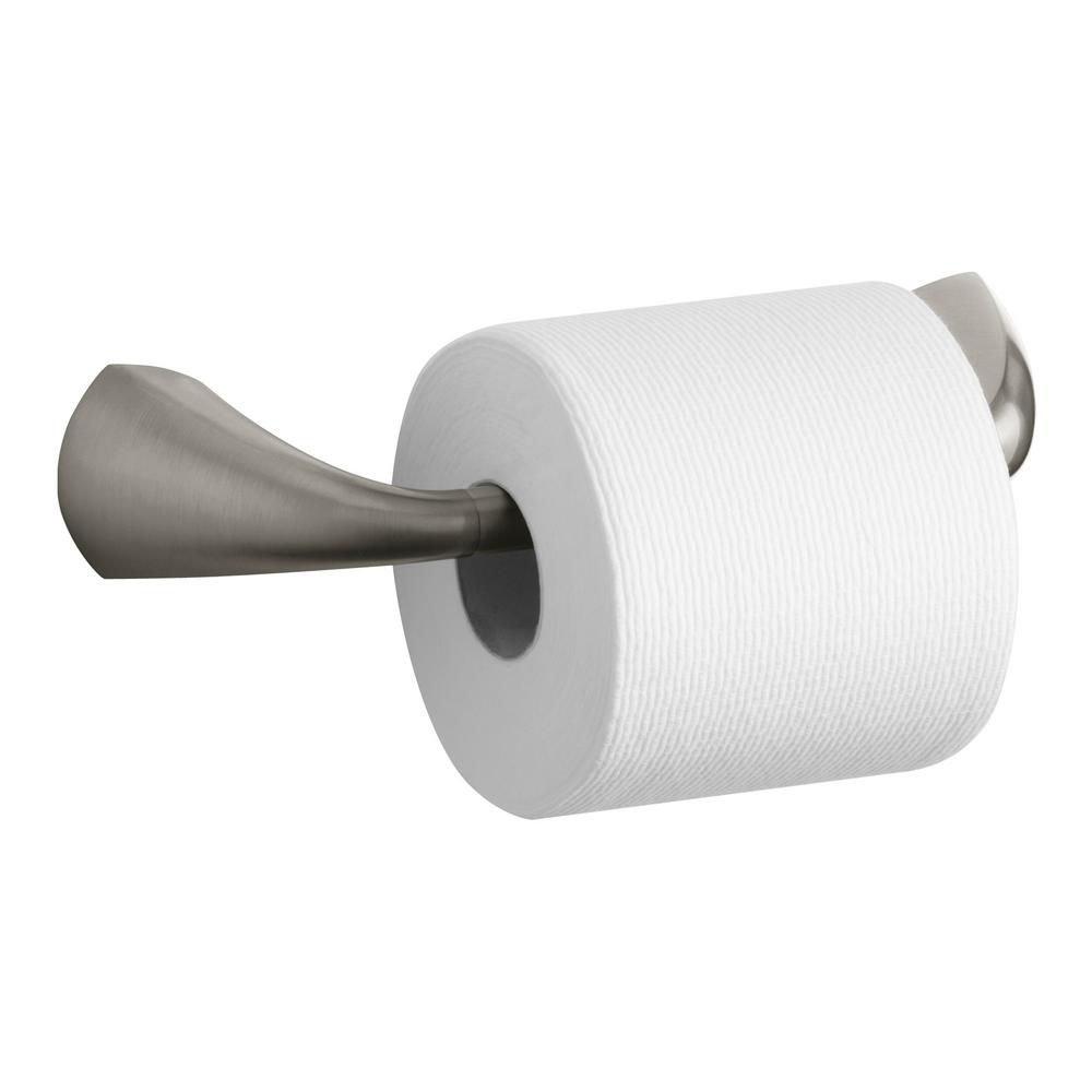 Alteo Toilet Paper Holder