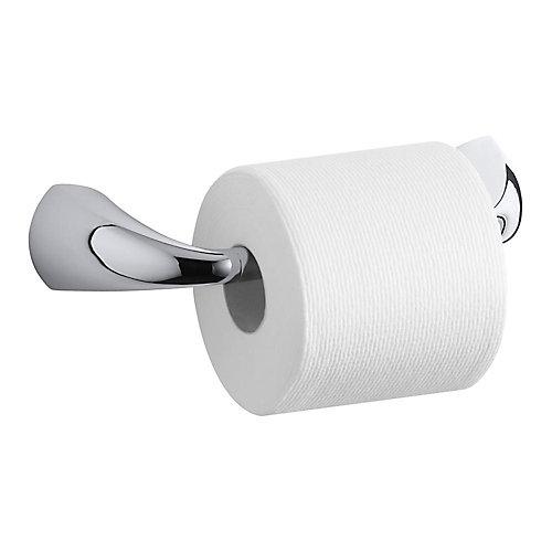Alteo Toilet Paper Holder