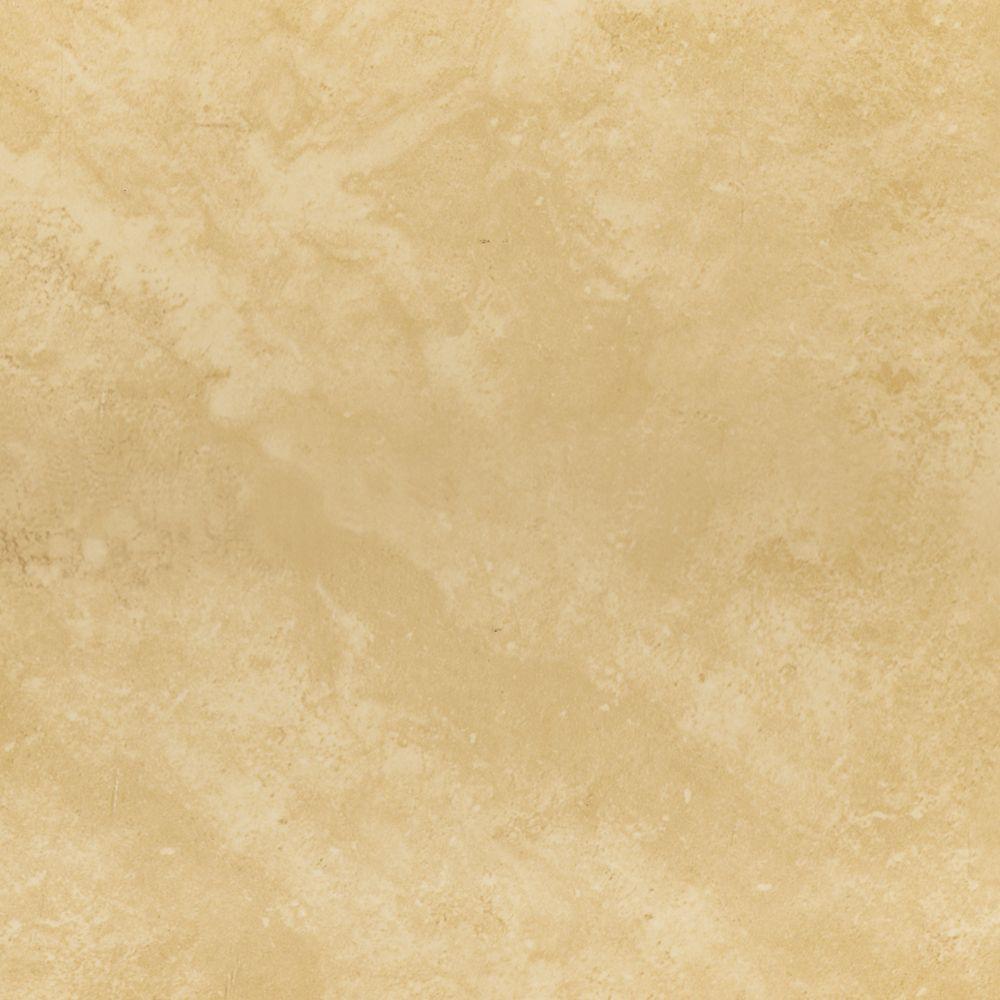 18 x 18 Elegant Taupe (13.5 pi. carré par caisse)