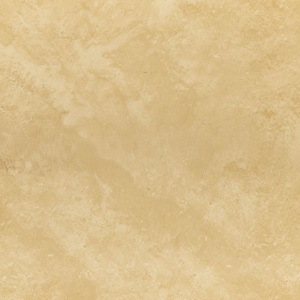 TrafficMASTER 18-inch x 18-inch Tile in Elegant Taupe (13.5 sq. ft./case)