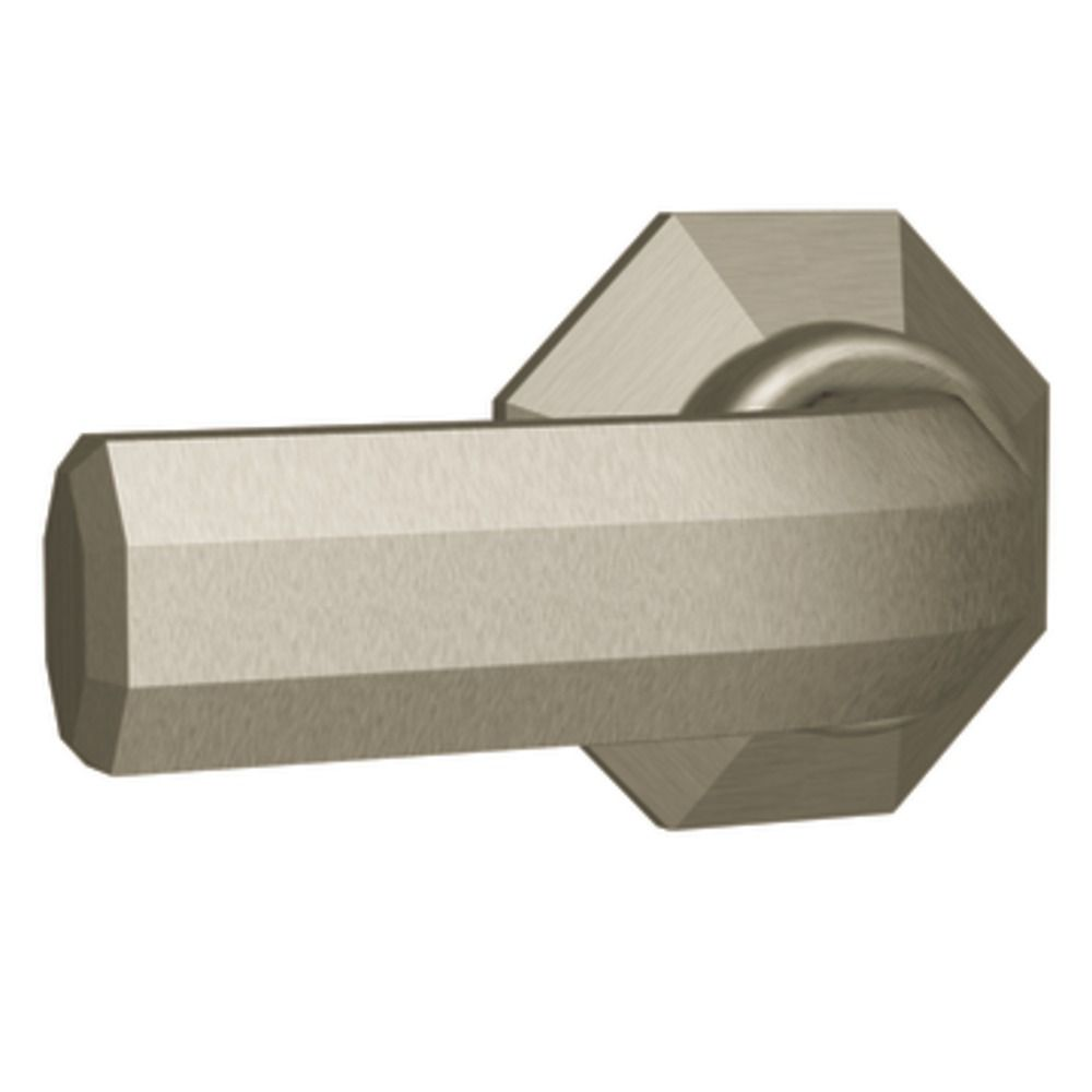 Felicity Tank Lever in Brushed Nickel YB9701BN Canada Discount