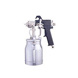 Powermate Pistolet pulvérisateur  commercial