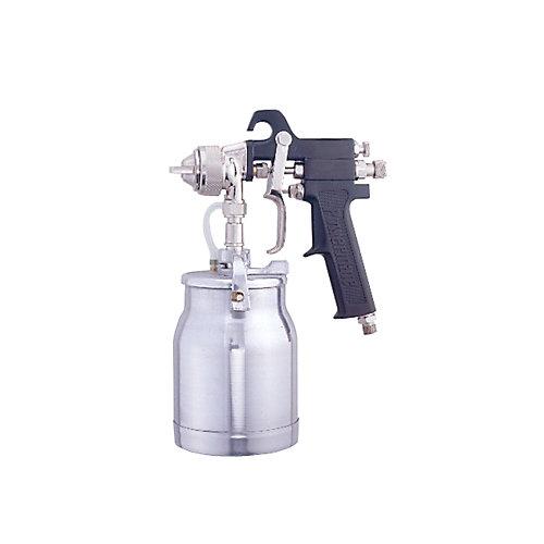 Commercial Spray Gun
