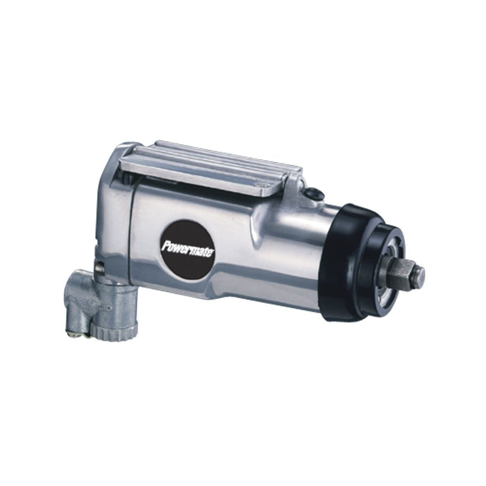 3/8 in. Air Butterfly Impact Wrench