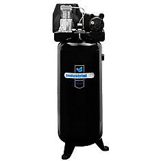 60 Gallon Electric Air Compressor
