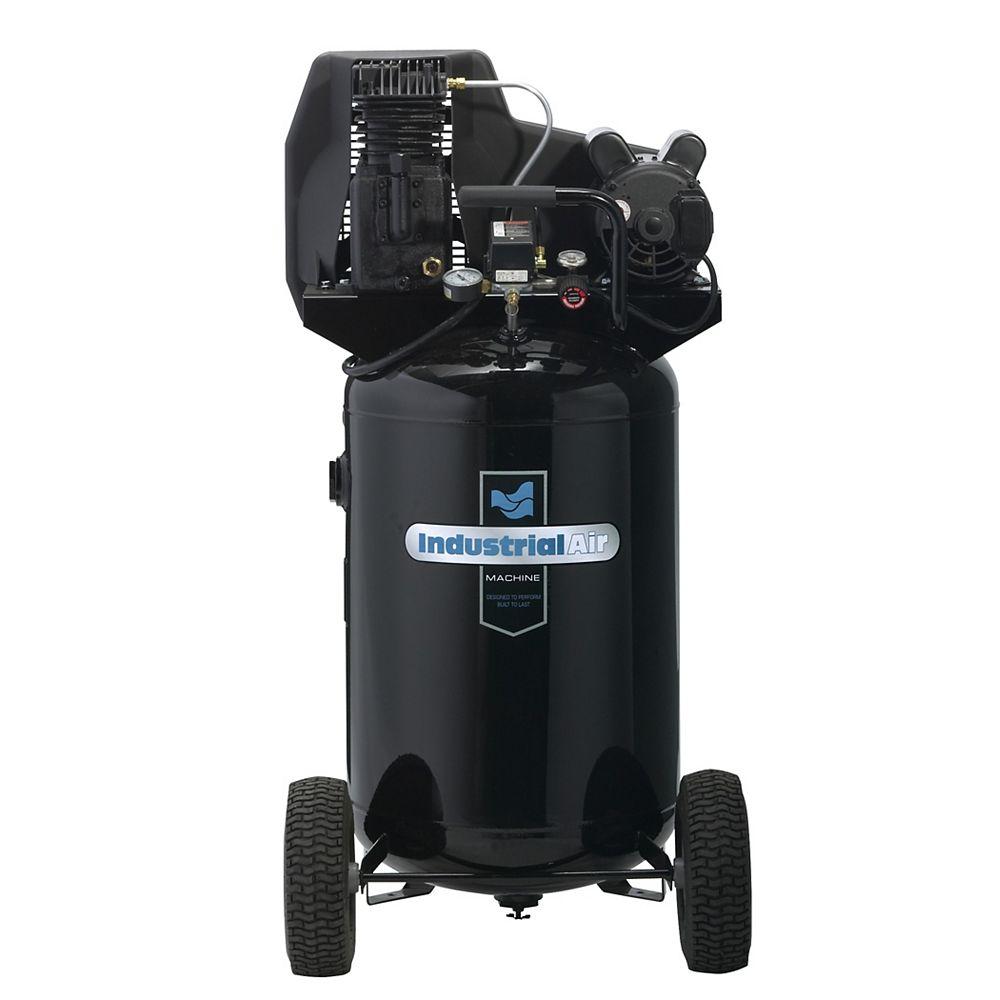 Industrial Air 113.5 L Portable Electric Air Compressor