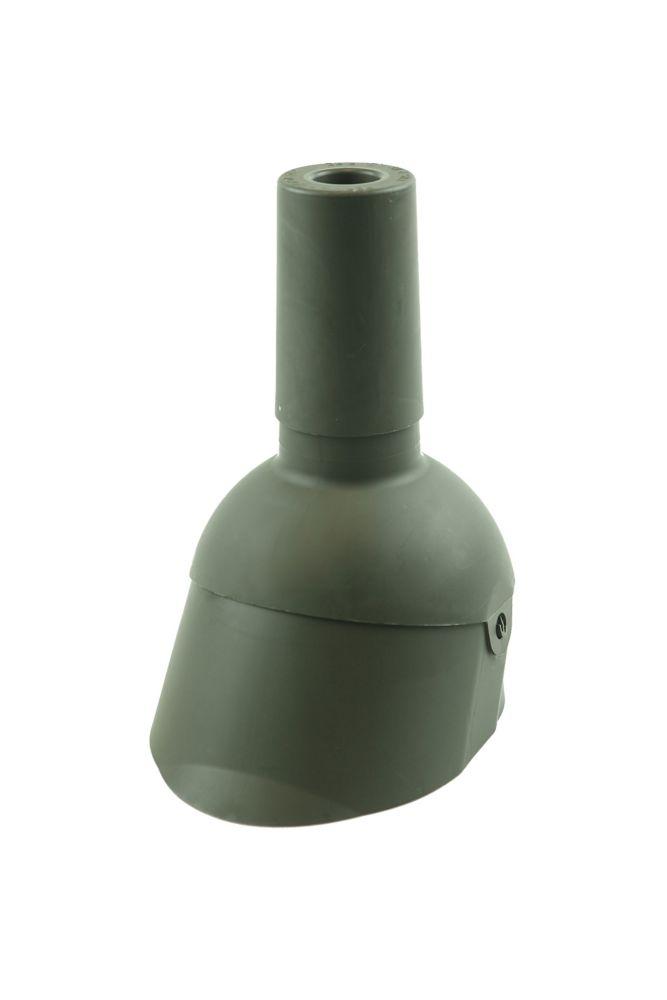 312 1,5 pouces tuyau de ventilation Weatherwood clignotant réparation