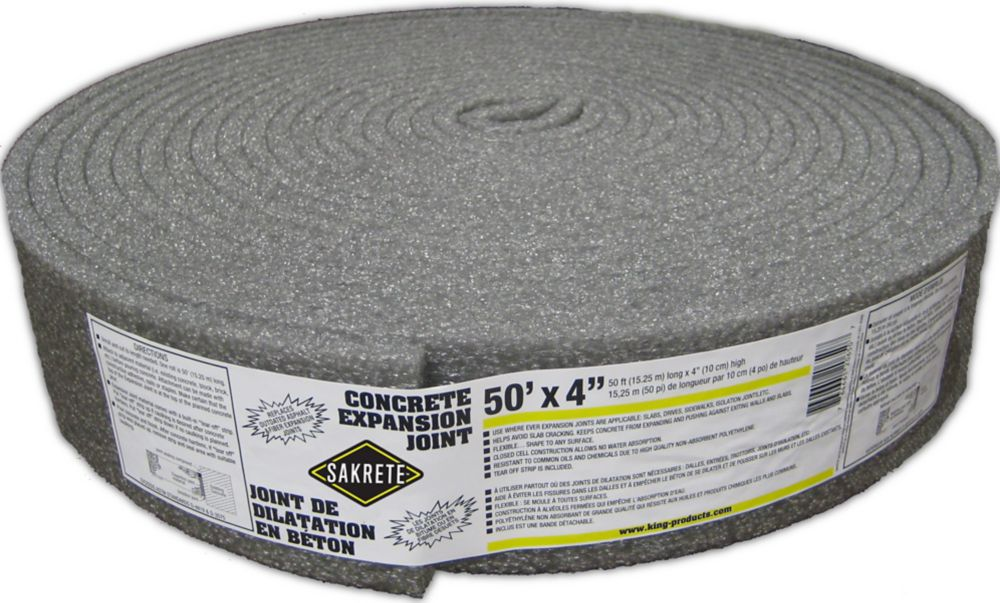 Shop Concrete Forming Products at HomeDepot.ca | The Home Depot Canada