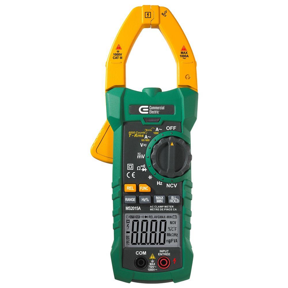 klein tools coax explorer tester manual