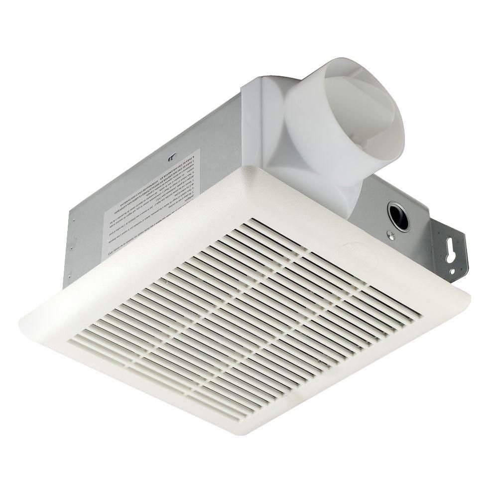 Ventilateur de plafond pour salle de bains 70 PCM.