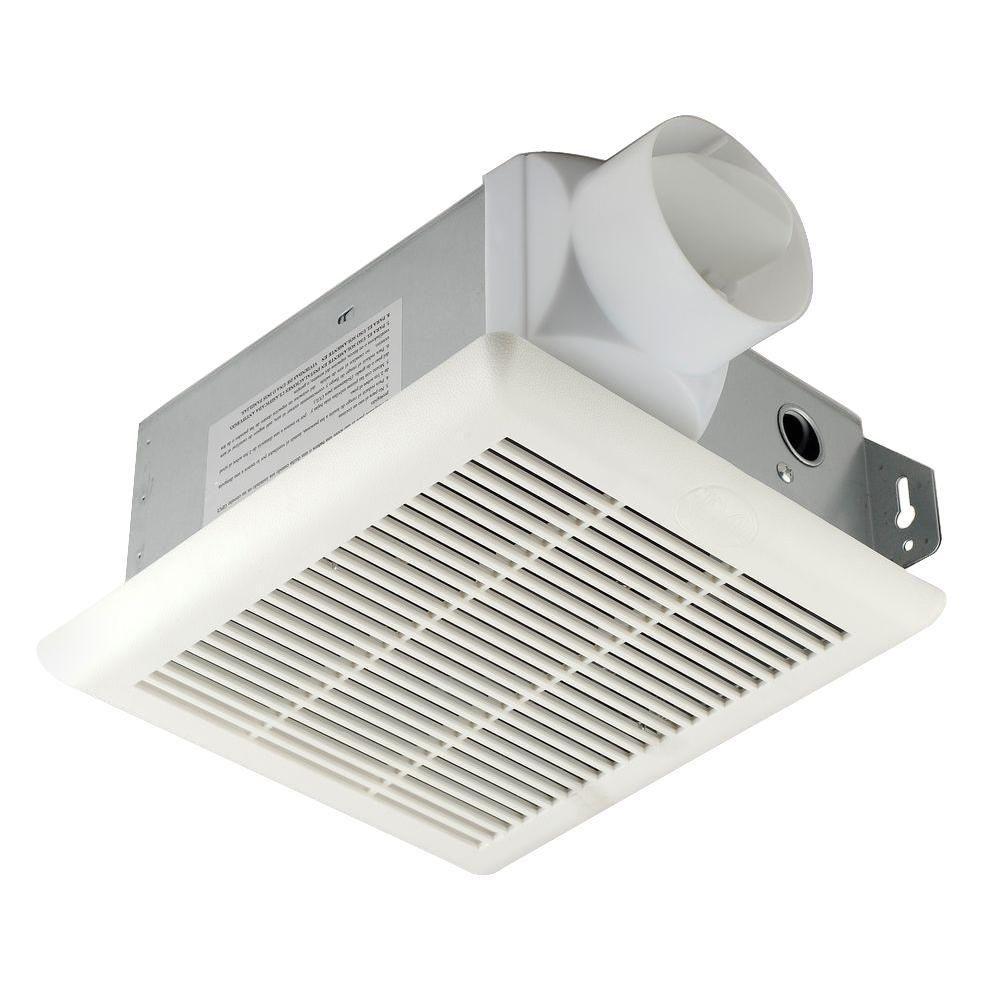 70CFM Ceiling Exhaust Bath Fan