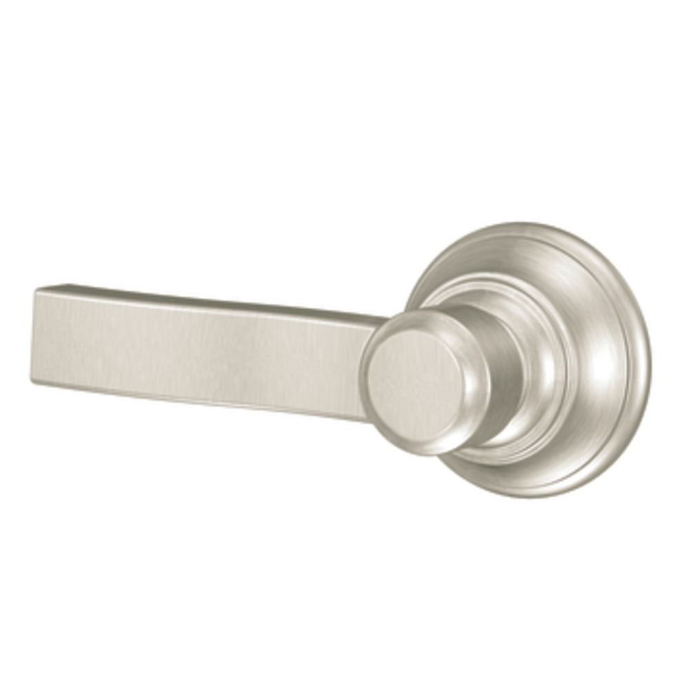 Rothbury Decorative Tank Lever in Brushed Nickel