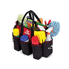 14-inch Storage Supply Bag