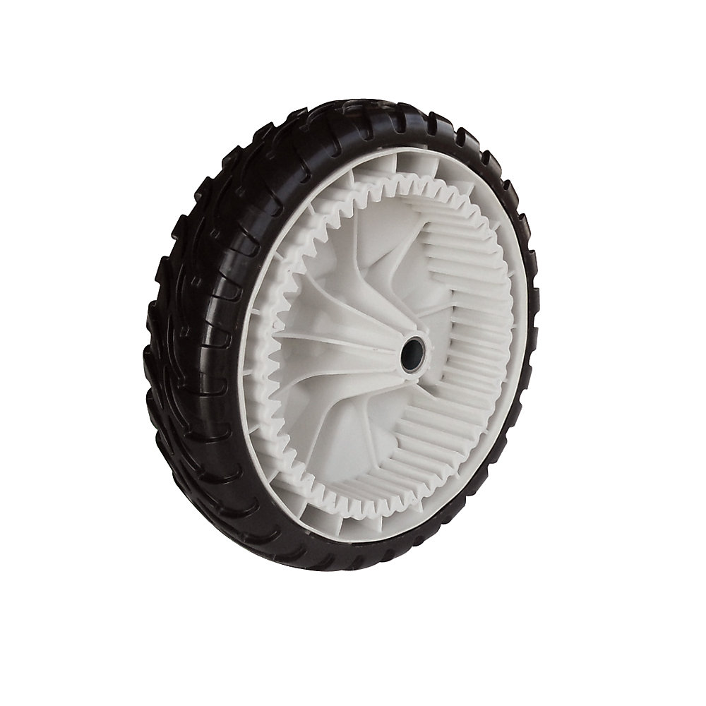 Toro Internal Gear Replacement For Front Wheel Drive Lawn