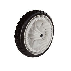 Toro Internal Gear Replacement for Front Wheel Drive Lawn Mower