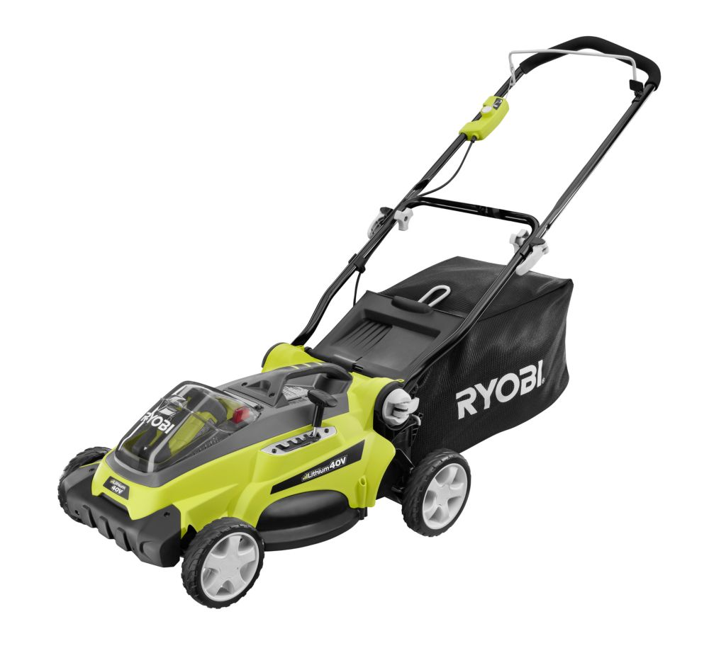 Riding Lawn Mowers at The Home Depot We have all types of riding mowers for every need with the brands you know and trust. If you're a more advanced lawn care expert, we have accessories for your ride mower to help you manage and maintain your yard quickly and efficiently.