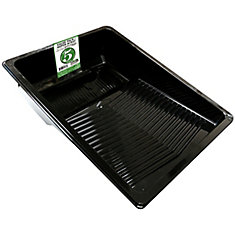 9-1/2 Inch.  Org Liners For Xl Trays (5-Pack)