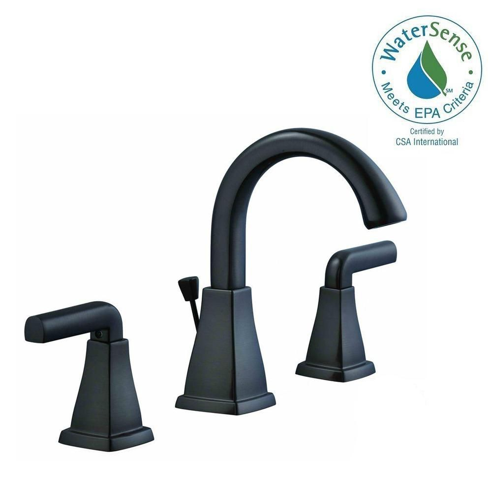 Bath Sink Faucets Canada Discount