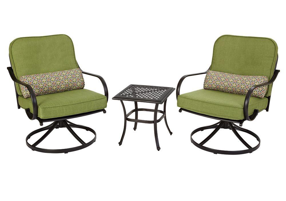 Hampton bay patio furniture sets upc barcode Hampton bay outdoor furniture