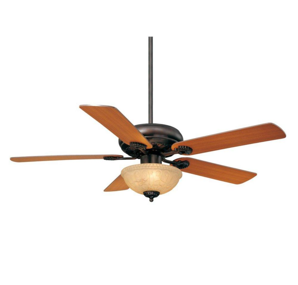 Ventilateur de plafond Charleston