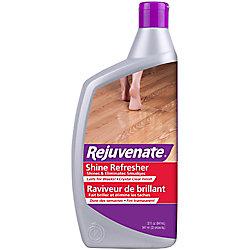 Rejuvenate 950mL Floor Refresher