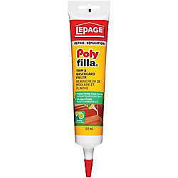 LePage Trim and Baseboard Filler