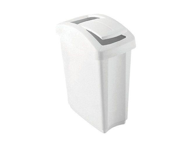 Poubelle cesto de basura