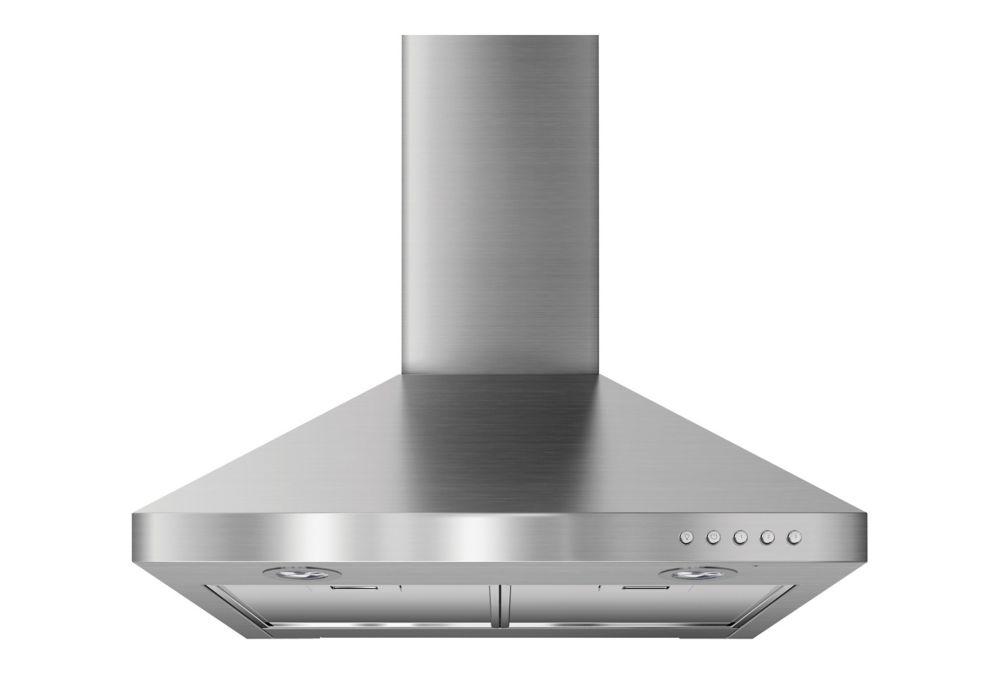 range hoods, kitchen hoods & exhaust fans | the home depot