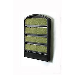 Algreen Products Greenwall Vertical Garden