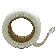 2 Inch X 65 Feet Wall Repair Tape