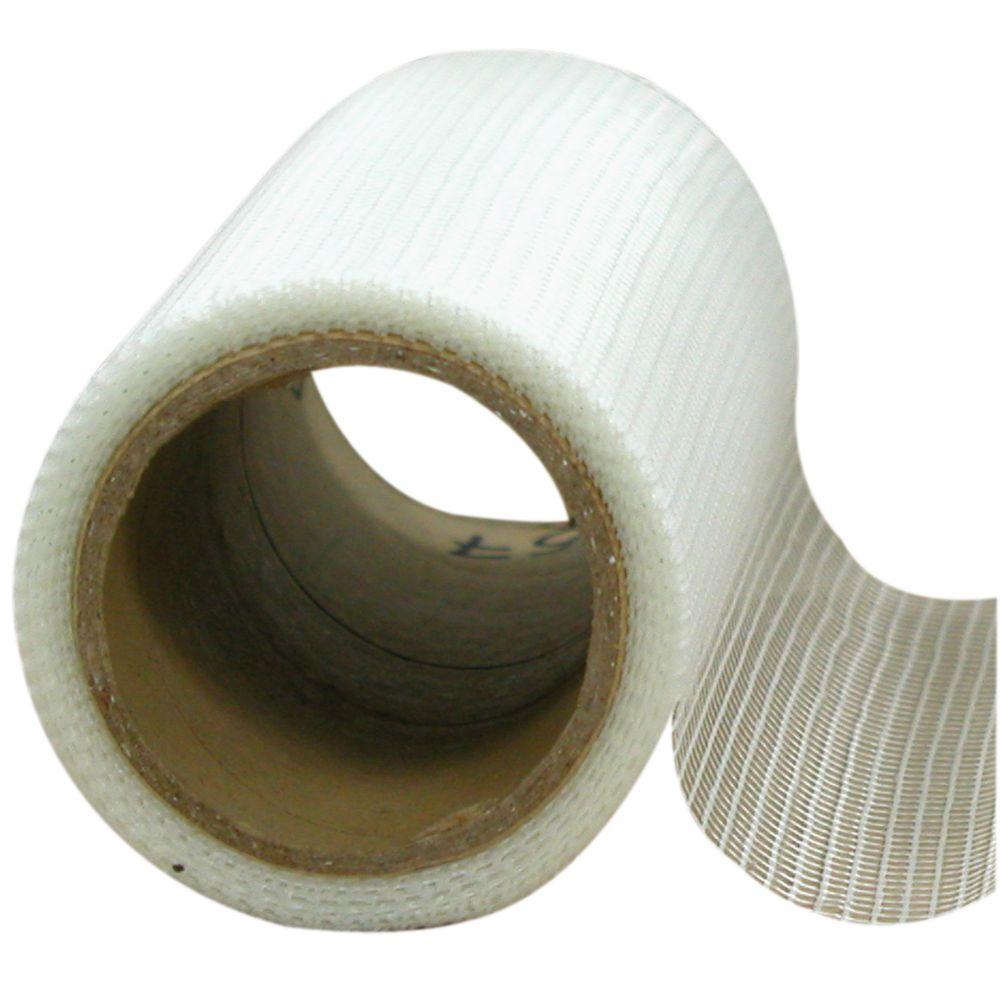 A richard toile en fibre de verre home depot canada for Toile fibre de verre