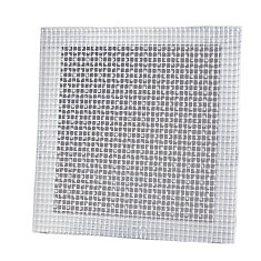 4-inch x 4-inch Drywall Repair Patch Mesh