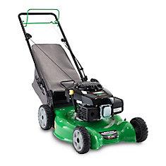Tondeuse Lawn-Boy autotractée à vitesse variable - Remis à neuf