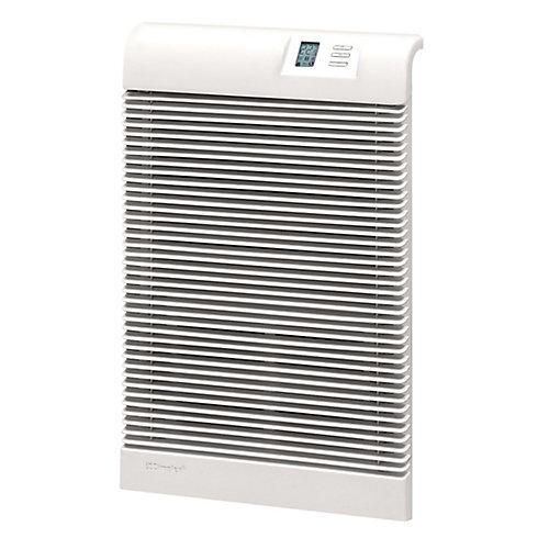 Precision Comfort Heater