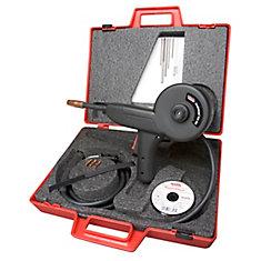 Magnum 100SG Spool Gun Kit