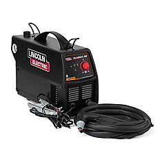 P20 Electric Plasma Cutter