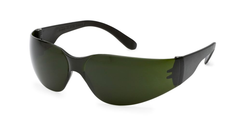 Starlite Ir 5 Safety Glasses