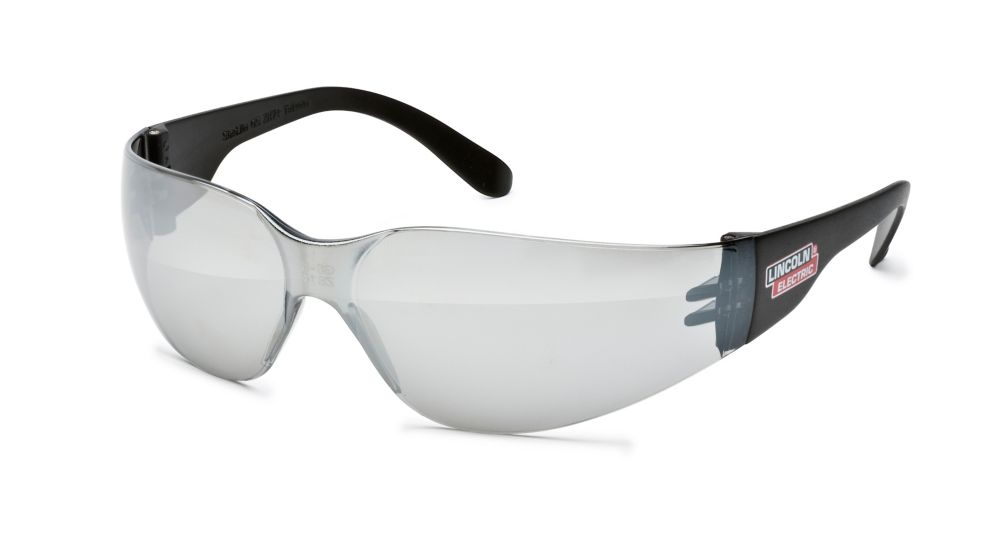 Starlite Outdoor Safety Glasses